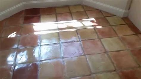 floor doctor saltillo tile wax