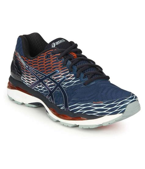 multi color shoes asics multi color running shoes buy asics multi color