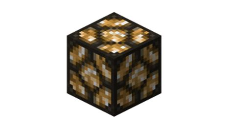 minecraft how to craft a redstone l youtube