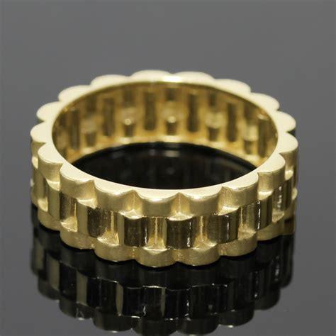 kitchen cabinets thailand avalanche rakuten global market 10 k yellow gold ring 3264
