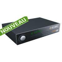 7star 2020 Mini Hd Entv by Abonnement Smart Iptv Pour Samsung Smart Tv 12 Mois