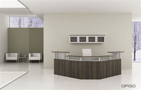 office cubicles for sale reception desk modern office hostgarcia