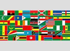 Classement La dette des pays africains rapportée à la