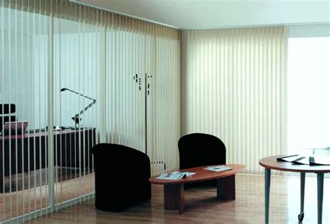 tende da studio cool galleria tende verticali verona tendeverona with