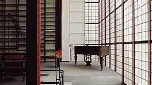 Maison De Verre : the yatzer round up 2 editor 39 s picks yatzer ~ Orissabook.com Haus und Dekorationen