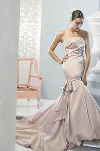 vegas dresses what to wear in vegas With wedding gowns las vegas
