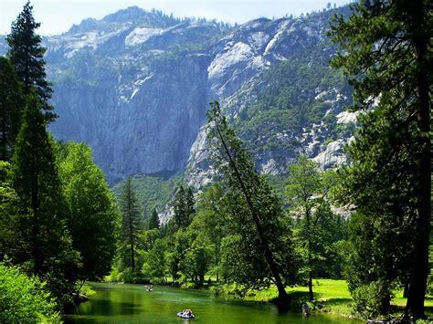 valley ca travel trip journey yosemite valley california usa