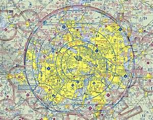 Vfr Chart Guide The 5 Best Places To Fly A Drone In Dallas Uav Coach