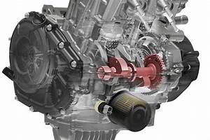 2017 Honda Cbr250rr Review Of Specs  U0026 Features   Pictures