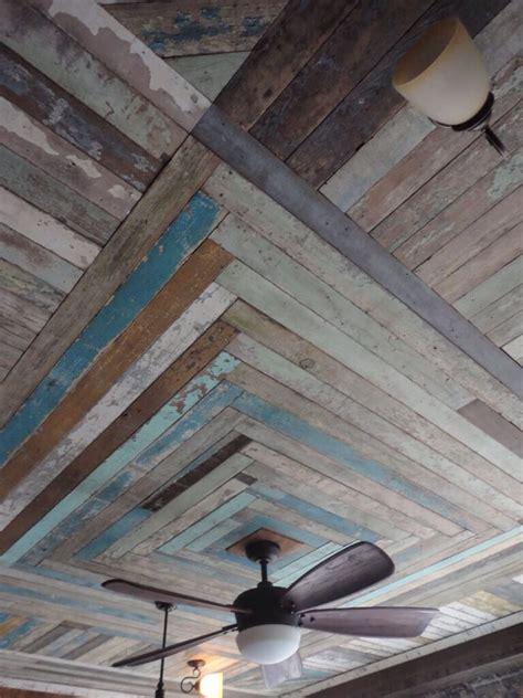 barn wood paneling  walls  ceilings gh reclaims