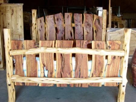 log bed dimensions plans diy   twin bunk bed