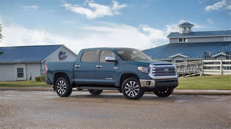 2019 toyota tundra update toyota tundra diesel 2020 best midsize suv
