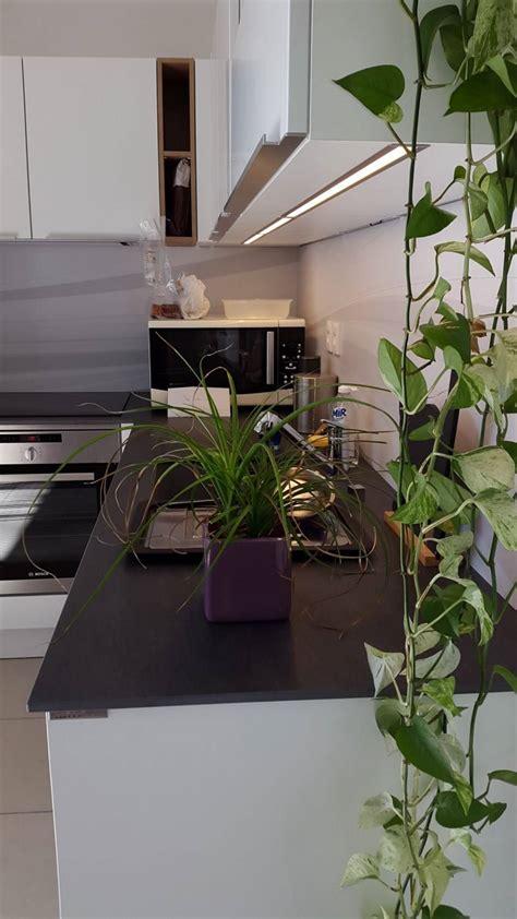 cuisine nolte lyon cuisine nolte sur mesure a lyon 69007 lyon adc cuisine