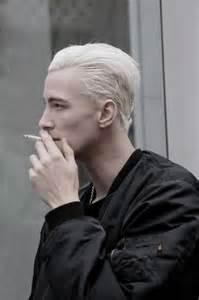 HD wallpapers hairstyles guys blonde