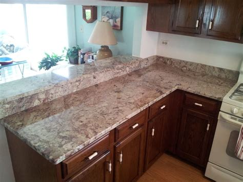remodeling kitchen cabinets 14 best granite images on kitchen remodeling 1835