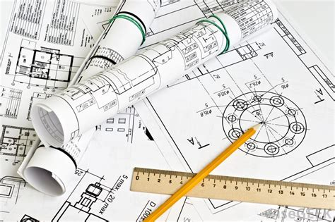 drafting and design technology how to read civil engineering drawings engineering feed