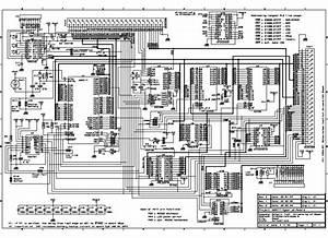 Lukas U0026 39  And Pascal U0026 39 S 68hc11 Pages