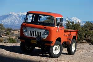 jeep forward control tfl top 10 most fun cars of 2016 page 6 of 14 the
