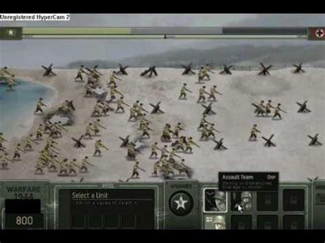 warfare  hacked  cheat engine youtube