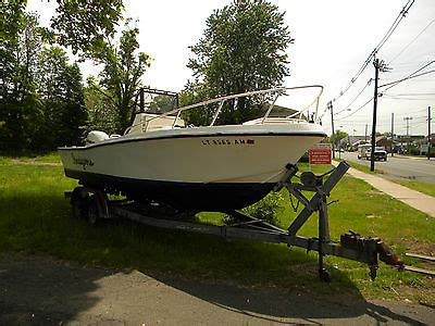 Boats For Sale In Plainville Ct by Boats For Sale In Plainville Connecticut
