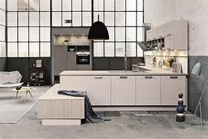 Grey, Kitchen, Ideas