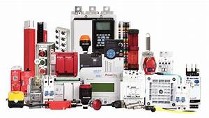 Product Selection And Configuration Rockwell Automation