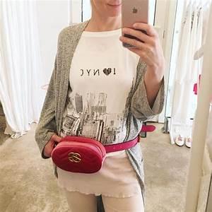 Meister Lampe Köln : pinja fashion startseite facebook ~ Eleganceandgraceweddings.com Haus und Dekorationen