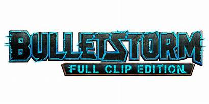 Bulletstorm Clip Edition Em Kill Gearbox Announced