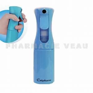 Brumisateur Rechargeable Pharmacie : estipharm brumisateur d 39 eau rechargeable g m 200ml bleu pharmacie veau en ligne ~ Medecine-chirurgie-esthetiques.com Avis de Voitures