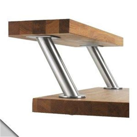 raised countertop brackets capita brackets for raised countertop bar in kitchen