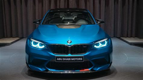 Bmw M2 Competition Backgrounds by Bmw M2 Competition Image 1920x1080 Hd Wall