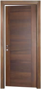 kitchen corner cabinet ideas door design photos home design ideas