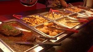 Teppan Yaki Grill : teppanyaki grill and buffet hampton menu prices restaurant reviews tripadvisor ~ Buech-reservation.com Haus und Dekorationen