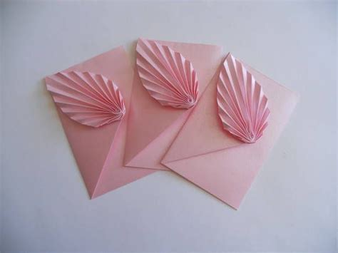 Pin by Mayree Smith on origami Fancy fold cards Folded