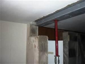 Oberflächentemperatur Wand Berechnen : kosten f r durchbruch einer tragenden wand das abbruchportal ~ Themetempest.com Abrechnung