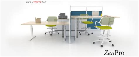 Office Desk Johor by Office Furniture Malaysia Office Workstations Chairs