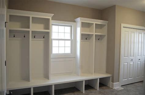 home plans with mudroom custom floor plan aps laundry mudroom
