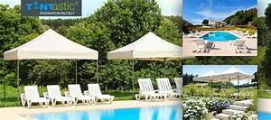 Sonnenschirm Für Windige Terrasse : faszination faltzelt faltpavillon ~ Bigdaddyawards.com Haus und Dekorationen