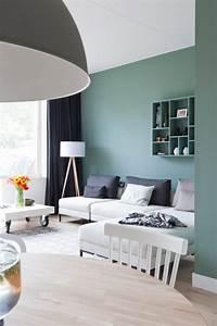 256 best images about interieur muur kleuren on With piece peinture 2 couleurs 2 decoration dinterieur salon et cuisine maisons