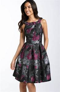 Elegant dresses for wedding guests dresses trend for Fancy wedding guest dresses