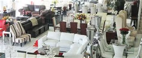 united furniture outlets nelspruit projects