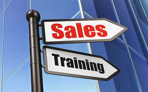 Sales Training Course In Melbourne , Sydney And Australia. Auto American Insurance Estimate Mortgage Rate. Nosql Vs Sql Performance Bi Equipment Rental. Draper Family Dentistry Dialing Long Distance. University Of Florida Gainesville Computer Science. Degree In Health Science Average Mortgage Apr. Data Analytics Meaning Car Insurance In Japan. Game Design Courses Online Stock Pair Trading. Statute Of Limitation Debt Collection