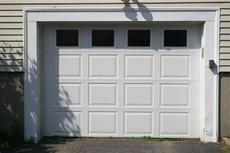 garage door windows garage door archives page 2 of 4 solutions