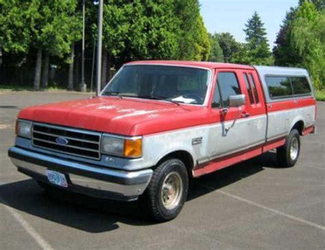cheap  miles truck   ford   xlt