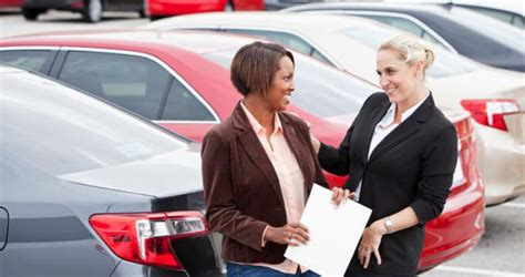 Much Do Car Salesmen Make An Hour by The Car Sales It S Your Time