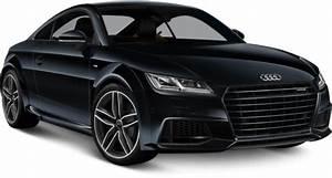 Vendez Votre Voiture Grenoble : location de voiture de luxe grenoble voitures de sport et berlines selon sixt ~ Medecine-chirurgie-esthetiques.com Avis de Voitures