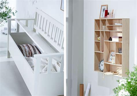 how to design floor hallway decorating ideas and designs jysk