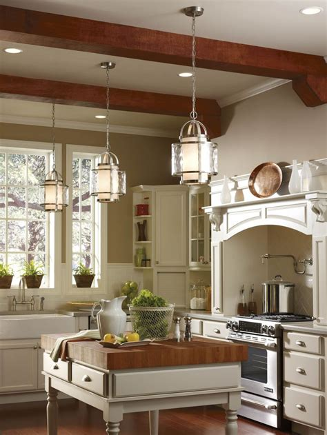 27 best kitchen dining room lighting images on