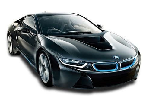 Bmw Mileage by Bmw I8 Mileage I8 Petrol Mileage Cartrade