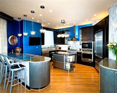 oak kitchen island with seating top beautiful kitchens in the beautiful kitchens